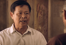 Giải trí - Sinh tử tập 31: Chủ tịch huyện bị dân giam lỏng làm con tin