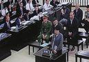 Pháp luật - Xét xử Mobifone mua AVG: Cựu Phó Tổng giám đốc Mobifone bật khóc tại phiên tòa