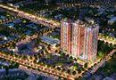 Thị trường - Sở hữu những lợi thế Vàng – Hanoi Paragon hút khách dịp cuối năm