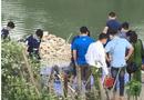 Tin trong nước - Hòa Bình: Hãi hùng phát hiện thi thể người đàn ông đang phân hủy, biến dạng bên bờ suối