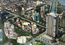 Tài chính - Doanh nghiệp - Smile Building được giải chấp, cư dân thở phào nhẹ nhõm