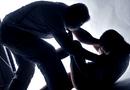 """Tin trong nước - Thừa Thiên- Huế: Nghi án gã hàng xóm hiếp dâm bé gái rồi cho tiền để """"bịt miệng"""""""