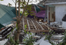 Tin trong nước - Vụ nhà dân bất ngờ phát nổ tại Nghệ An: Thêm một nạn nhân tử vong
