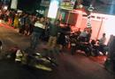 Tin trong nước - Tin tai nạn giao thông mới nhất ngày 20/12/2019: Vừa được nhận công tác, nam thiếu úy gặp nạn tử vong