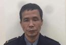 """Tin trong nước - Hà Nội: Bắt giữ tội phạm trốn truy nã núp dưới """"vỏ bọc"""" bảo vệ công ty"""
