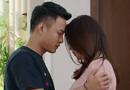 Tin tức giải trí - Hoa hồng trên ngực trái tập 40: Khuê nhận lời yêu Bảo, Thái bị bệnh hiểm nghèo
