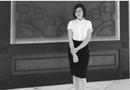 """Chuyện học đường - Thủ khoa và lối rẽ sau những trang sổ vàng (bài 4): Hành trình """"đi tìm cuộc sống"""" của nữ Thủ khoa Sân khấu điện ảnh"""