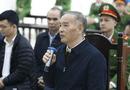 Vì sao cựu chủ tịch MobiFone Lê Nam Trà được VKS đề nghị giảm án?
