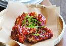 """Ăn - Chơi - Thịt gà mà chế biến theo cách này thì bao nhiêu cơm cũng hết vèo trong """"nốt nhạc"""""""