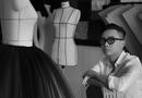 Tin tức giải trí - Những dấu mốc ấn tượng làm nên tên tuổi trong ngành thời trang của NTK Nguyễn Công Trí