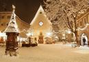 Đời sống - Nguồn gốc, ý nghĩa ngày lễ Giáng sinh