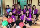 Việc tốt quanh ta - Thương học trò vùng khó, 8 cô giáo trẻ tình nguyện đứng lớp không lương