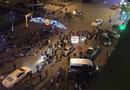 Pháp luật - Quảng Ninh: Bắt quả tang 40 người sử dụng ma túy tại quán karaoke Dubai