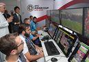 Thể thao - Tin tức thể thao mới nóng nhất ngày 24/12: VCK U23 châu Á sẽ áp dụng VAR