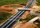 Kinh doanh - VEC chính thức thu phí toàn tuyến cao tốc Đà Nẵng – Quảng Ngãi từ 1/1/2020