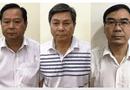 Pháp luật - Ngày mai (26/12), xét xử cựu Phó Chủ tịch UBND TP.HCM Nguyễn Hữu Tín và 4 thuộc cấp