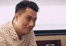 """Giải trí - Sinh tử tập 37: Vũ bộc lộ bản chất khôn lỏi nhưng bị Trần Bạt """"bắt bài"""""""