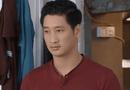 """Tin tức giải trí - Hoa hồng trên ngực trái tập 42: San """"lớ ngớ"""" nói trúng chuyện Thái sắp chết vì ung thư"""