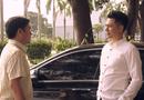 Giải trí - Sinh tử tập 38: Mai Hồng Vũ tiếp tục thể hiện mình là bậc thầy trong việc hối lộ lãnh đạo