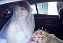 """Đời sống - Vừa bước lên xe hoa, cô dâu liền hủy hôn vì câu nói của mẹ chồng, dân mạng vỗ tay """"rần rần"""""""