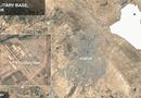 Tin thế giới - Tin tức quân sự mới nóng nhất ngày 28/12: Tấn công bằng rocket tại Iraq, nhiều người thương vong