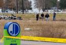 Tin thế giới - Tin tức thế giới mới nóng nhất ngày 29/12: Rơi máy bay tại Mỹ, ít nhất 5 người thiệt mạng