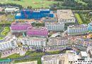 Kinh doanh - Đà Nẵng cho phép Thành Đô mở bán 11 căn liền kề tại dự án Cocobay Đà Nẵng
