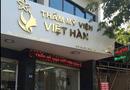 Tin trong nước - Vụ khách hàng tử vong tại thẩm mỹ viện Việt- Hàn: Công an TP.Hà Nội thụ lý hồ sơ