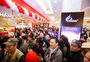 Cần biết - Vincom đầu tiên tại Nghệ An khai trương đón mừng năm mới 2020