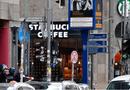 Tin thế giới - Cảnh sát Đức đã kiểm soát được tình hình sau vụ nổ súng tại Berlin