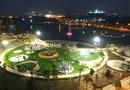 Cần biết - Sắp hoàn thành Công viên Thiên Văn học đầu tiên tại Việt Nam
