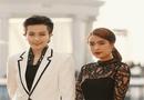 Tin tức giải trí - Dù tránh mặt nhau tại sự kiện nhưng Hoàng Thùy Linh và Gil Lê vẫn lộ nghi vấn đang hẹn hò