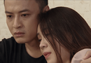 Hoa hồng trên ngực trái tập 43: Khuê khóc nức nở vì phải chọn giữa Bảo và chồng cũ