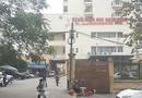 """Pháp luật - Vụ """"ăn bớt"""" thuốc tại bệnh viện Nhi Nam Định: Khởi tố thêm 6 điều dưỡng"""