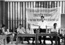Hội Luật Gia - Hội Luật Gia tỉnh Phú Yên: Tăng cường công tác tuyên truyền, phổ biến giáo dục pháp luật