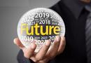 """Tin thế giới - Những dự đoán sai """"trật lất"""" về năm 2020"""