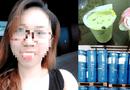 Pháp luật - Nghi án đầu độc bằng trà sữa ở Thái Bình: Khởi tố người em gái họ