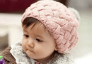 Sức khoẻ - Làm đẹp - Giữ con khỏe suốt mùa đông nhờ biết giữ ấm những bộ phận này