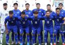 U23 Thái Lan không thể ghi một bàn danh dự trước thềm VCK U23 châu Á 2020