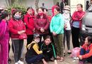 Tin trong nước - Vụ sản phụ tử vong tại Quảng Bình: Cháu bé cũng qua đời sau 10 ngày điều trị