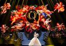 Giải trí - Hơn 4000 khán giả xếp hàng dưới tiết trời se lạnh của Hà Nội để nghe Lệ Quyên hát trong Q show 2