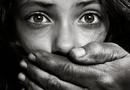 Tin thế giới - Tin tức thế giới mới nóng nhất ngày 6/1: Phát hiện 62 em nhỏ nghi là nạn nhân buôn người
