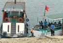 Kinh doanh - Hòa Bình: Ghi nhận về hoạt động của thanh tra giao thông vận tải Hòa Bình năm 2019