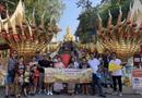 """Cần biết - Tết Canh Tý du lịch Thái Lan với tour """"Sa-wa-dee, Thai!"""": Đến nhà Xiêm, Mặc Sa-rong, Ăn Som-tum"""