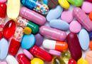 Sức khoẻ - Làm đẹp - Cấp giấy đăng ký lưu hành thêm cho 5 thuốc sản xuất trong nước
