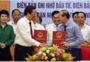 Cần biết - Lạng Sơn: Cải cách hành chính nhằm thu hút đầu tư để phát triển kinh tế nhanh và bền vững