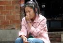 Giáo dục pháp luật - Nữ sinh tự hủy hoại cuộc đời vì cố tình đạt điểm 0 trong kỳ thi đại học