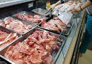 Tin trong nước - Đà Nẵng triển khai 16 điểm bán thịt heo bình ổn dịp Tết Nguyên đán
