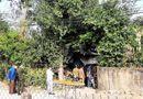 Tin trong nước - Nghệ An: Hé lộ nguyên nhân bất ngờ vụ 2 mẹ con tử vong tại nhà riêng