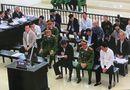 Tin trong nước - Cựu Phó chánh Văn phòng Đà Nẵng khóc nức nở trước tòa, sợ không qua khỏi trong tù